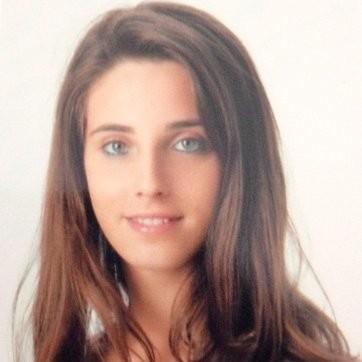 Raffaella Valentini