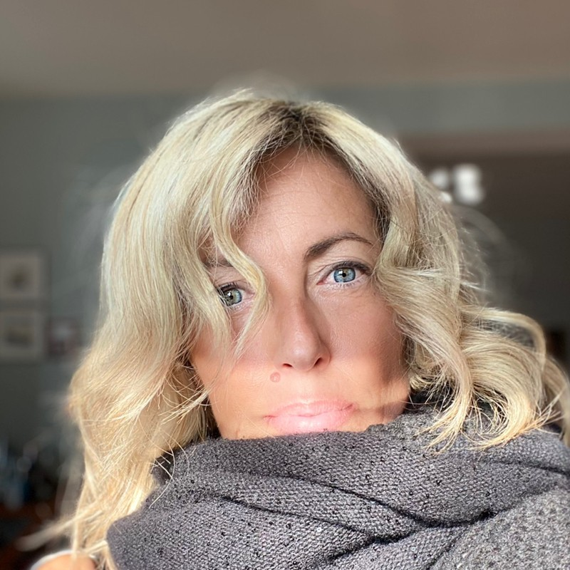 Alessandra Oriti