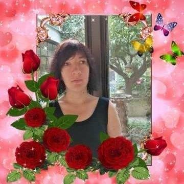 Cindy Catalanocindy