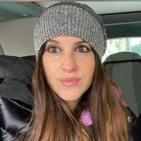 Giulia Mariella