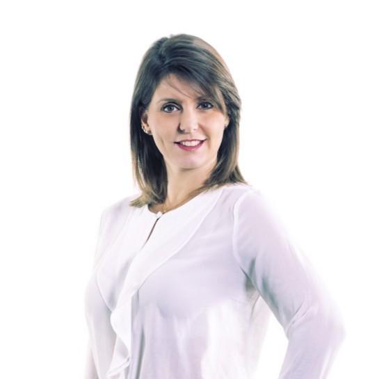Veronica Ghedin