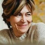 Carla Vistarini
