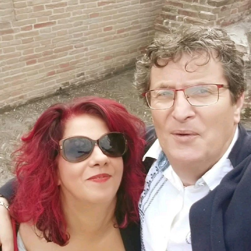 Rocco Forgione