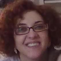 Silvia Galimberti