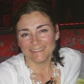 Chiara Guarascio