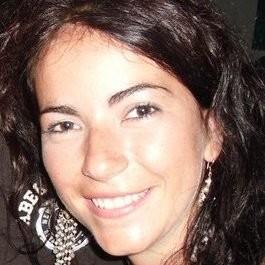 Erika Braccio