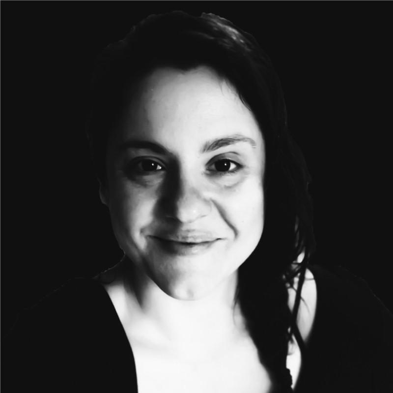 Irena Morris