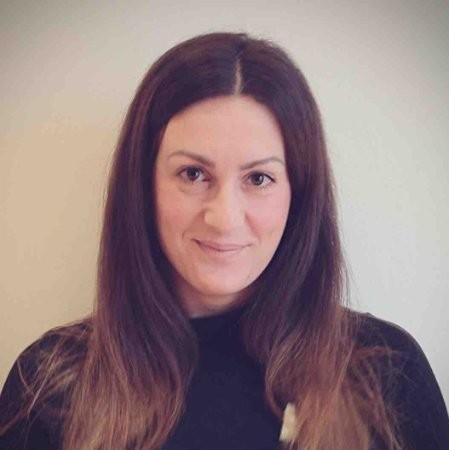 Anna Barigazzi