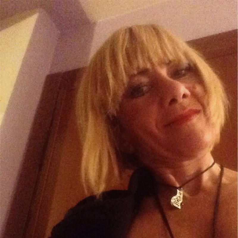 Cecilia Sacchi