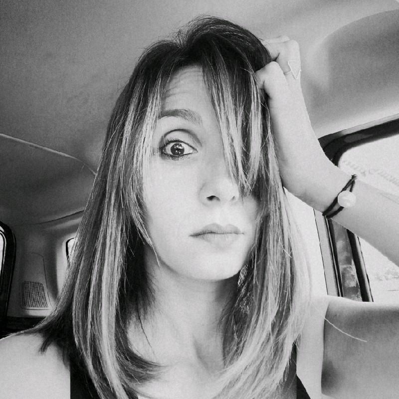 Daniela Angaramo