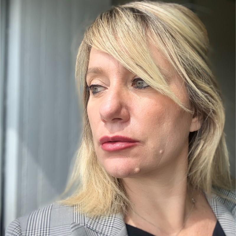 Annalisa Alberti