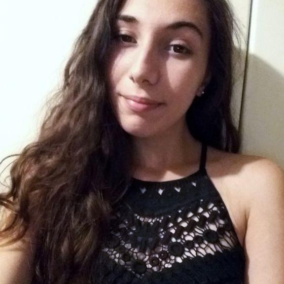 Isabella Ferracin