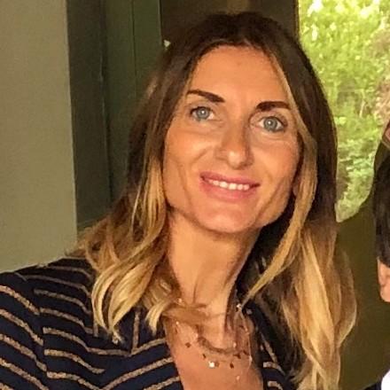Alessandra Proietti