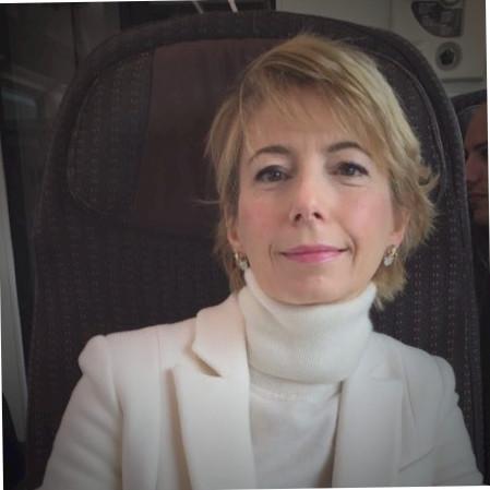 Romina Bertasio