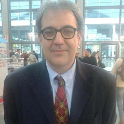 Davide Cappellini