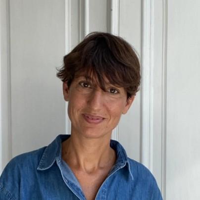 Elisabetta Marangoni