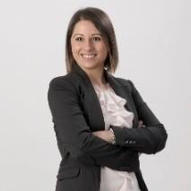 Paola Piraneo