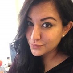 Giovanna Marciano
