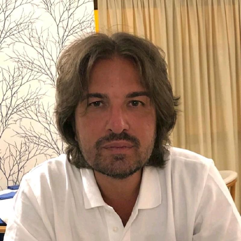 Max Milia