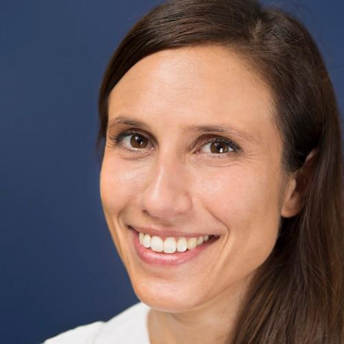 Sara Boscaro
