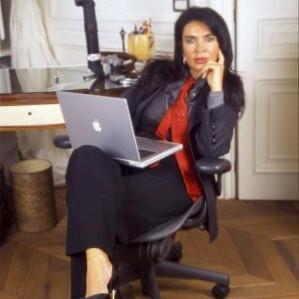 Miriam Tomponzi