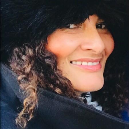 Aniya Adly