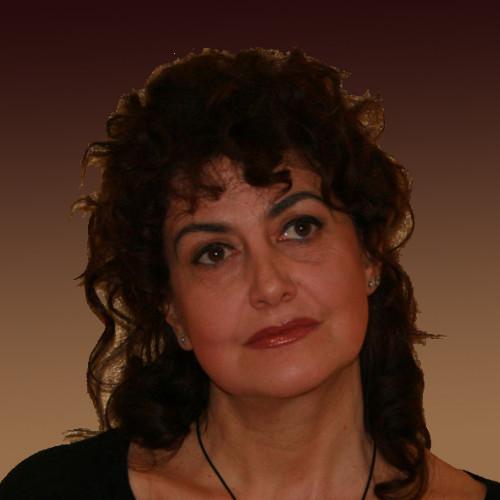 Cristiana Voglino
