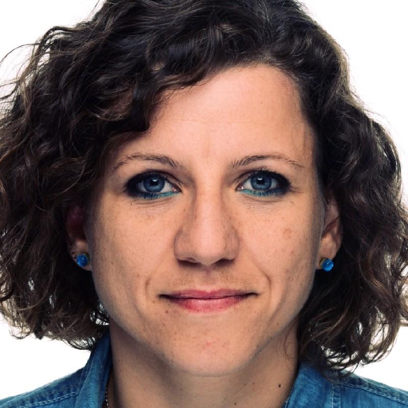 Marina Martone