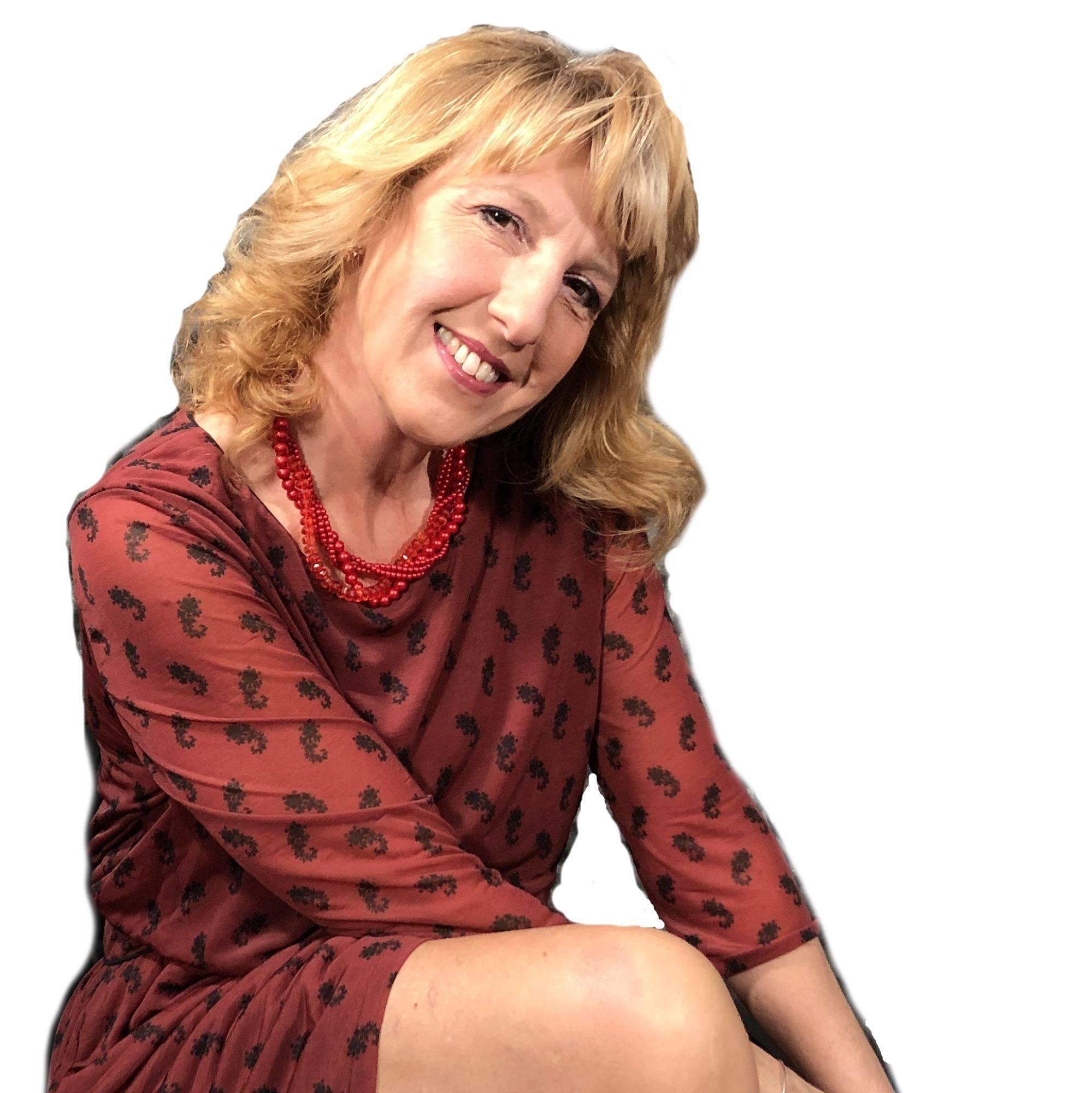 Erica Comoglio
