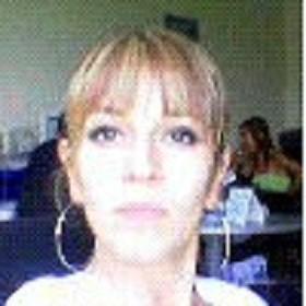 Paola Creazzo
