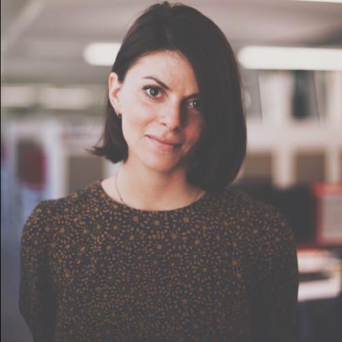 Caterina Biondi