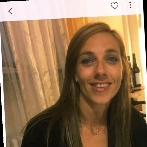 Erica Martinat