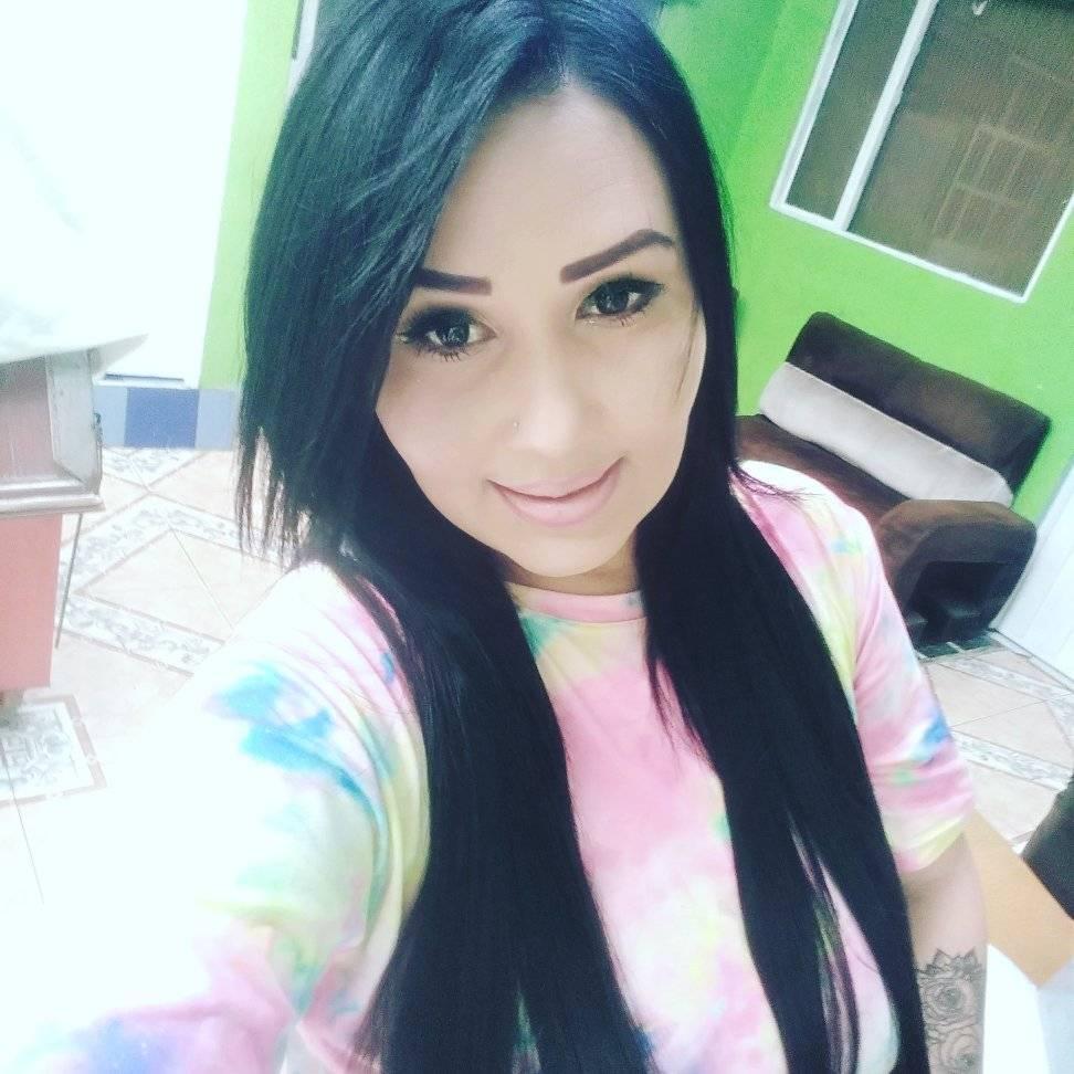 Hilda Avila
