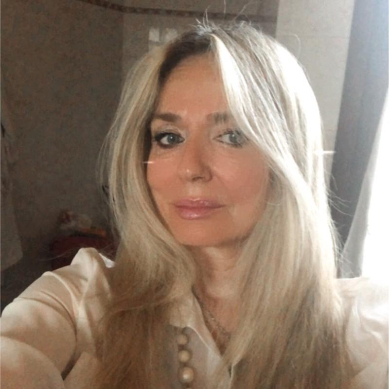 Morena Guidetti