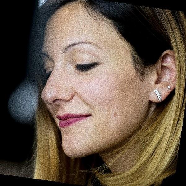 Maria Rosa Lombardo