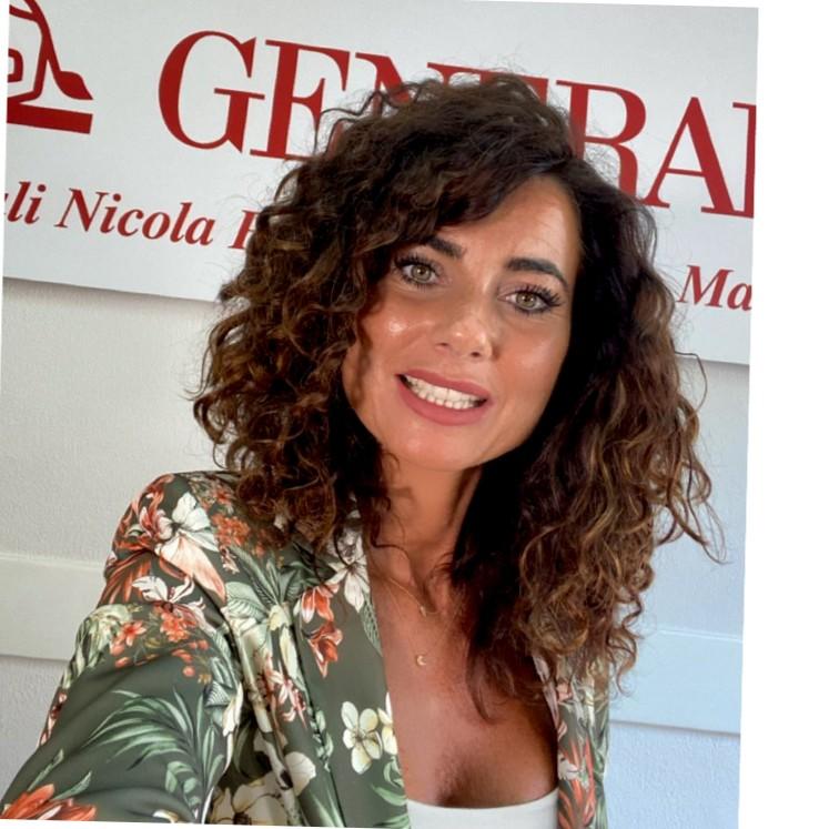 Paola Florio