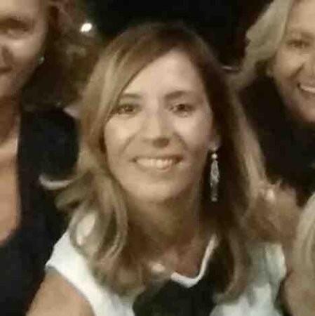 Giorgia Morotti