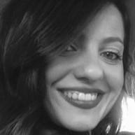 Giorgia Sini