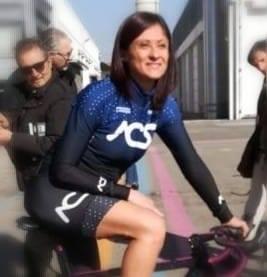 Barbara Lancioni