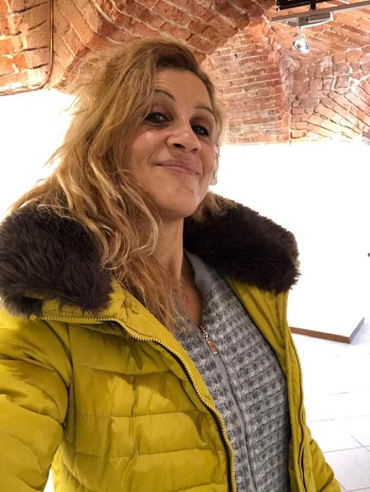Antonella Cerabona