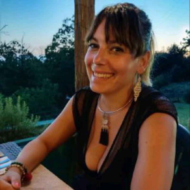 Rita Minutello
