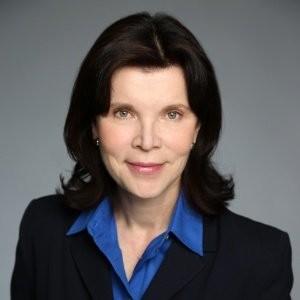 Bernadette Pawlik