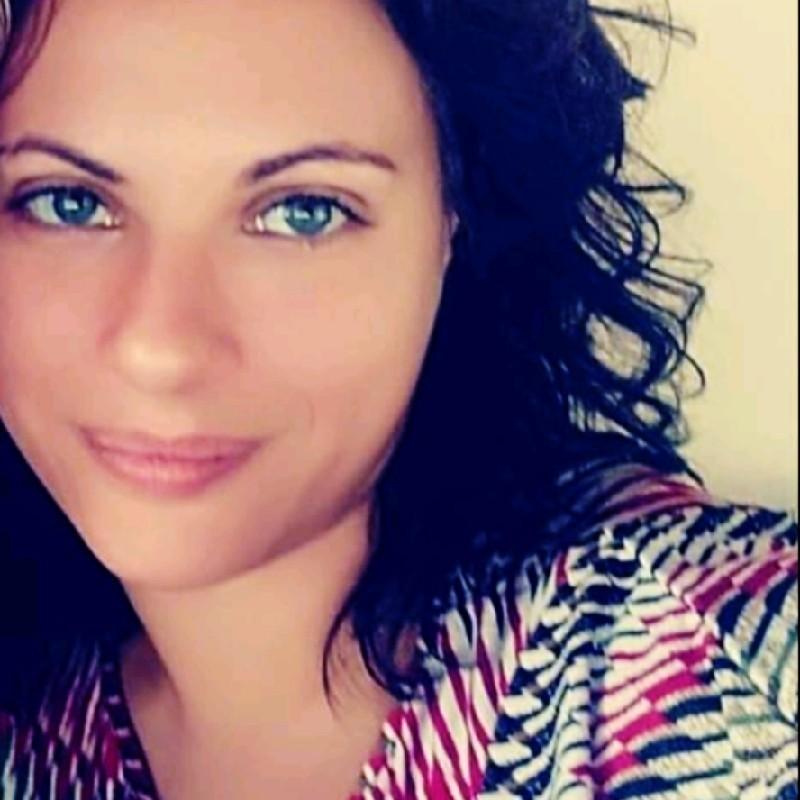 Valentina Pensato