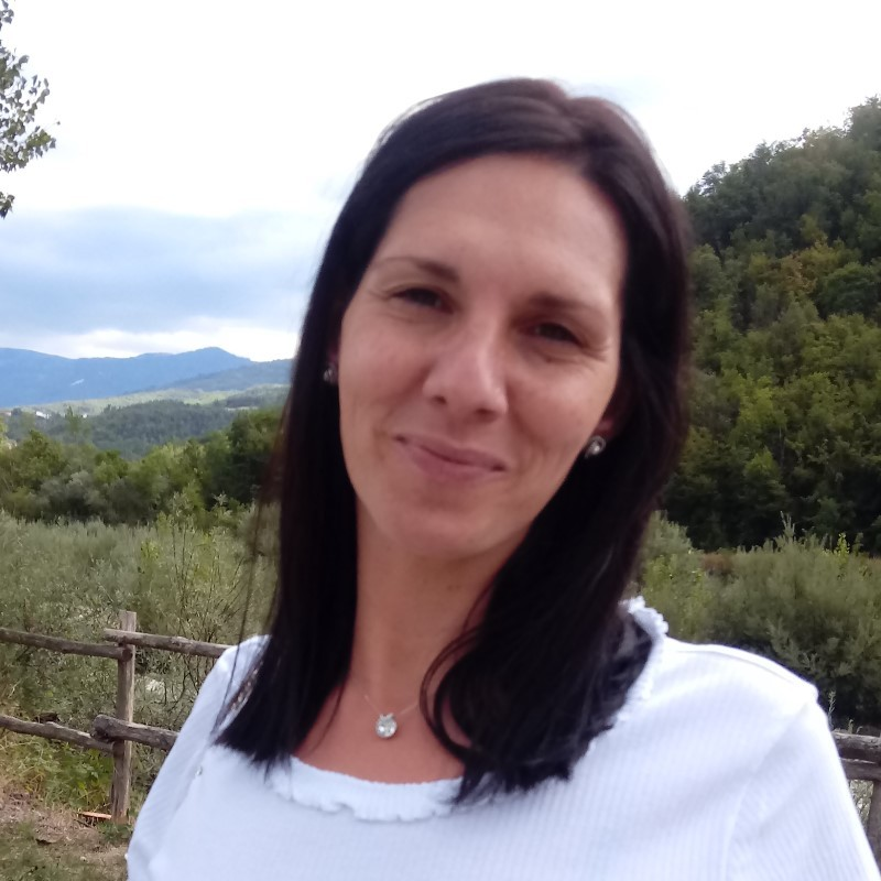 Chiara Lodigiani