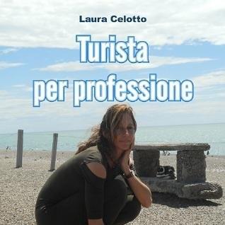 Laura Celotto