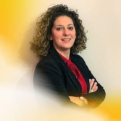 Maria Angela Setola