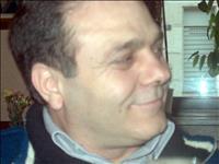 Giuseppe Cappiello