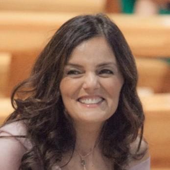 Anna Paola Liscia