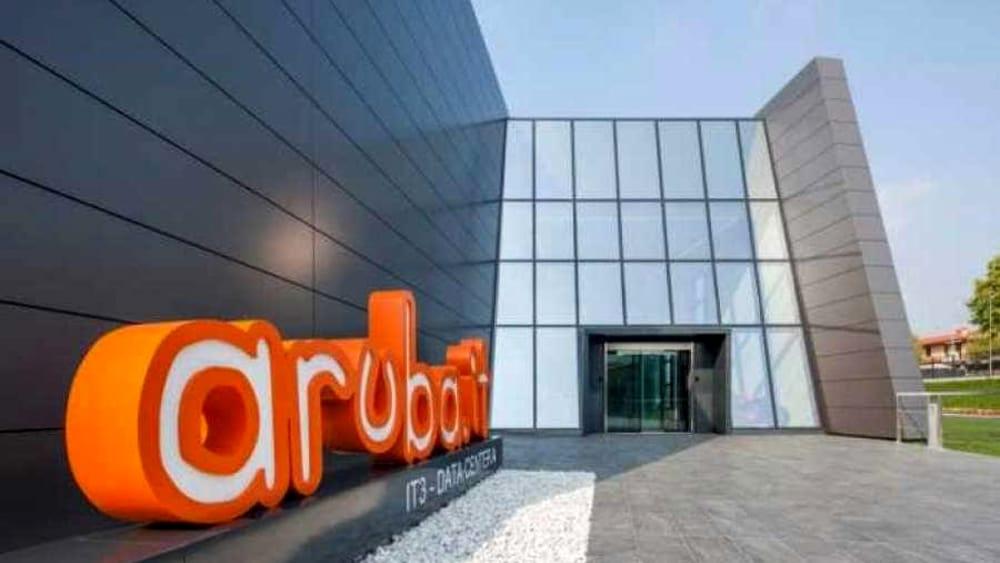 Aruba sceglie Torino: la nuova sede sorgerà vicino al Politecnico